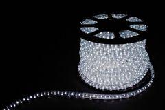 Feron LED-R2W (26064)
