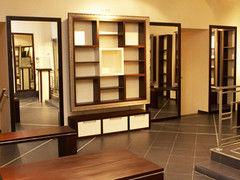 Торговая мебель Торговая мебель Eight rooms Вариант 12