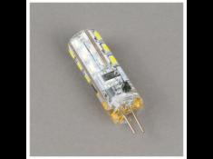 Лампа Лампа LBT G4 L-C002 3000K (2W)
