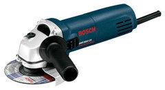 Шлифовальная машина Шлифовальная машина Bosch GWS 850 CE (0601378793)