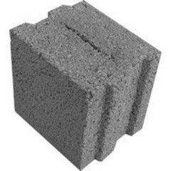 Блок строительный Цармин 2КБОР-ЛЦС-М2.1.2