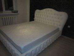 Кровать Кровать Азиндор Классик