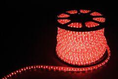 Feron LED-F3W (26067)