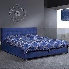 Кровать Кровать Grand Manar Милана (200х200)