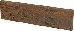 Клинкерная плитка Клинкерная плитка Ceramika Paradyz Semir Beige цоколь 30x8,1