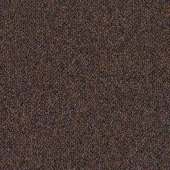 Ковровое покрытие Desso Essence 2921
