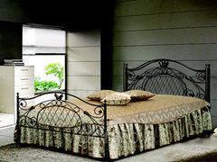 Кровать Кровать Феникс Кровать Белнордстайл Феникс 2