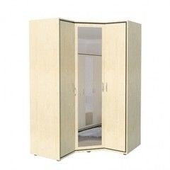 Мебель-Неман Глория МН-210-08