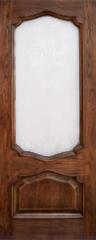 Межкомнатная дверь Межкомнатная дверь Green Plant Прима Голд ДО