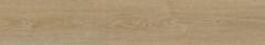 Виниловая плитка ПВХ Виниловая плитка ПВХ Moduleo Transform Verdon OAK 24232