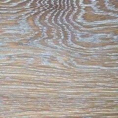 Паркет Паркет Woodberry 1800-2400х140х16 (Белый хлопок)