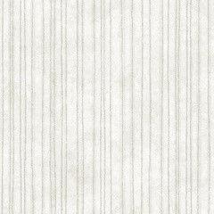 Обои Maison Deco (BN International) Porcellano 47100