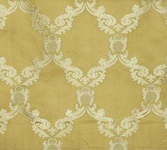 Ткани, текстиль Windeco Bari 1601E/6