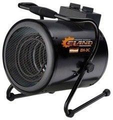 Тепловая пушка Тепловая пушка Eland Warm EH 5C