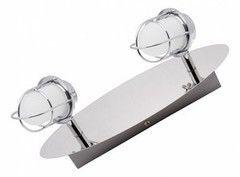 Настенно-потолочный светильник Lussole LGO LSP-9927
