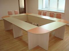 Стол офисный Фельтре Конференц зал 2