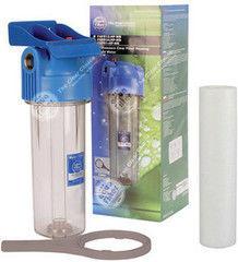 Фильтр для очистки воды Фильтр для очистки воды Aquafilter FHPR12-HP-WB