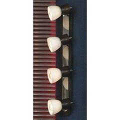 Настенно-потолочный светильник Lussole Messina LSL-8209-04