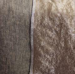 Ткани, текстиль noname Портьера однотонная HTA104-9