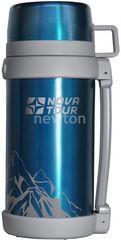 Термос Nova Tour Пал 1200 [95755]