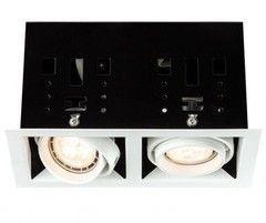 Промышленный светильник Промышленный светильник Paulmann 92668