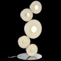 Настольный светильник Maytoni Coral MOD388-55-N
