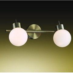 Настенно-потолочный светильник Odeon Light Sofit 2071/2W