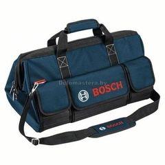 Bosch Сумка для инструмента большая BOSCH (55x35x35) (1600A003BK)