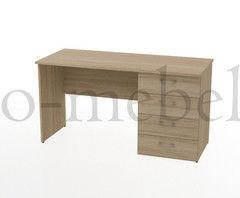 Письменный стол О-Мебель Т222