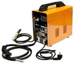 Сварочный аппарат Сварочный аппарат Eland MIG-130