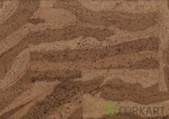 Пробковый пол CorkArt CC 159 N