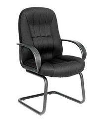 Офисное кресло Офисное кресло Chairman 685V