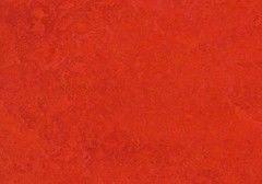 Линолеум Натуральный линолеум Forbo (Eurocol) Marmoleum Real 3131