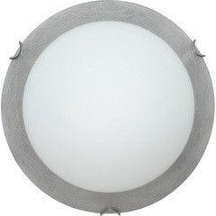 Настенно-потолочный светильник Декора 24140 Классик