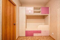 Детская комната Детская комната МОИ ОКНА Пример 22