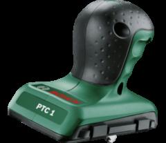 Плиткорез Плиткорез Bosch PTC 1