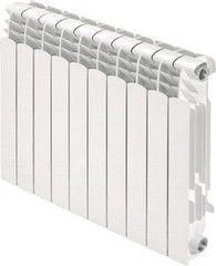 Радиатор отопления Радиатор отопления Ferroli Proteo HP 600
