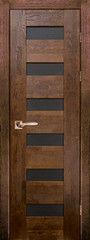 Межкомнатная дверь Межкомнатная дверь Ока Хай-тек М1