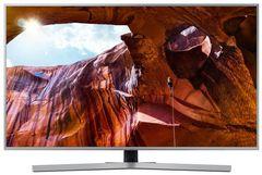 Телевизор Телевизор Samsung UE50RU7472U