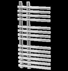 Полотенцесушитель Полотенцесушитель Terminus Астра Премиум 32/20 П14 400x830