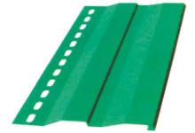 Сайдинг Сайдинг АСК Металлический сайдинг