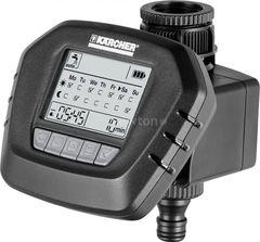 Система автоматического полива Karcher Контроллер Karcher Таймер для полива WT 5 [2.645-219.0]