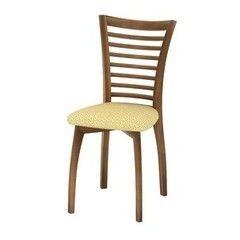 Кухонный стул Юта Денди 2-12
