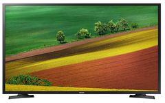 Телевизор Телевизор Samsung UE32N4000AU