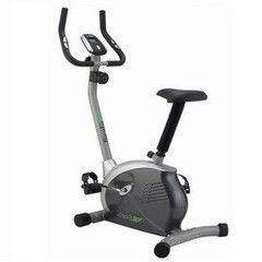 Велотренажер Велотренажер HouseFit HB–8150HP