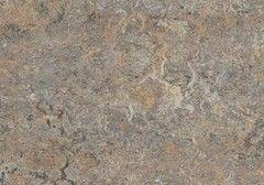 Линолеум Натуральный линолеум Forbo (Eurocol) Marmoleum Vivace 3405