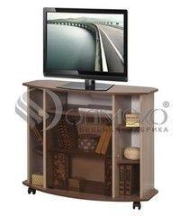 Подставка под телевизор Олмеко Стелла-М01
