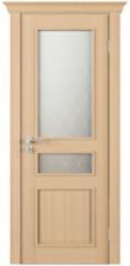 Межкомнатная дверь Межкомнатная дверь Древпром C21-P2
