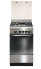 Кухонная плита Кухонная плита Gefest 3200-06 К62