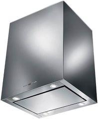 Вытяжка кухонная Вытяжка кухонная Faber CUBIA ISOLA PLUS EV8 X A90